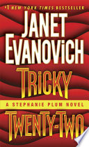 Read Online Tricky Twenty-Two For Free