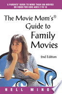 The Movie Mom S Guide To Family Movies