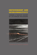 Empowerment and Interconnectivity [Pdf/ePub] eBook