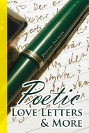Poetic Love Letters and More ebook