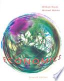 Economics + PassKey + Microeconomics and Microeconomics Study Guide