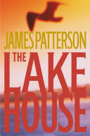 The Lake House Pdf/ePub eBook