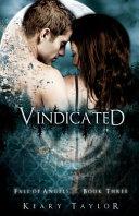 Vindicated