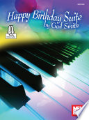 Happy Birthday Suite