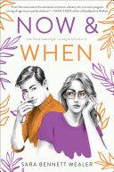 Now & When Pdf/ePub eBook