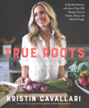 True Roots Signed Edition Book PDF