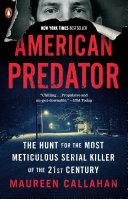 Pdf American Predator Telecharger