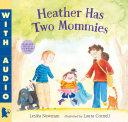 Heather Has Two Mommies [Pdf/ePub] eBook