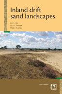 Inland Drift Sand Landscapes