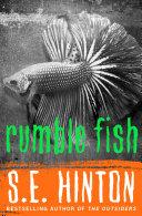 Pdf Rumble Fish
