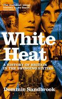 White Heat [Pdf/ePub] eBook