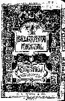 Belgravia Annual