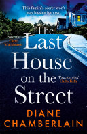 Pdf The Dark End of the Street: The latest new gripping page-turner from the bestselling author