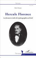 Hercule Florence Pdf/ePub eBook