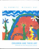 Children and Their Art Book PDF