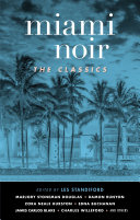 Pdf Miami Noir: The Classics