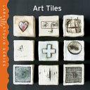 Art Tiles