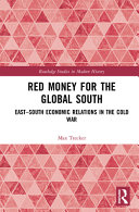 Red Money for the Global South Online Book