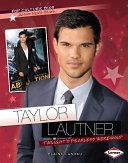 Taylor Lautner [Pdf/ePub] eBook