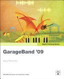 Apple Training Series Pdf/ePub eBook