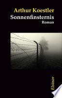 Sonnenfinsternis  : Roman