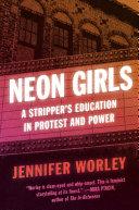 Neon Girls Pdf/ePub eBook