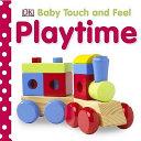 Playtime Book PDF