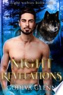 Night Revelations