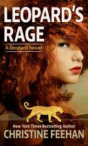 Leopard s Rage