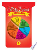 Trivial Pursuit Scratch and Play.pdf