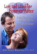 Love and Laughter Forever After [Pdf/ePub] eBook