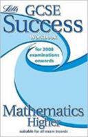 Maths Higher Workbook