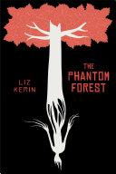 The Phantom Forest Pdf