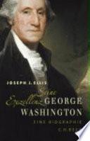 Seine Exzellenz George Washington