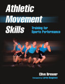 Pdf Athletic Movement Skills Telecharger