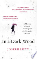 In a Dark Wood  What Dante Taught Me About Grief  Healing  and the Mysteries of Love Book