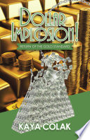 Dollar Implosion  Book