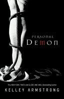 Personal Demon Pdf/ePub eBook