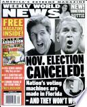 Sep 20, 2004