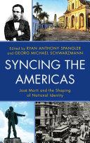 Syncing the Americas Pdf/ePub eBook