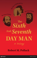 The Sixth and Seventh Day Man