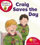 Books - Craig Saves the Day | ISBN 9780199117987
