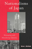 Nationalisms of Japan