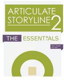 Articulate Storyline 2: the Essentials