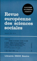 Histoire du mouvement ouvrier en Suisse