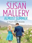 Almost Summer ebook