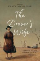 The Drover's Wife Pdf/ePub eBook