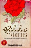Bidadari Stories Pdf