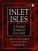 Inlet Isles