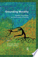 Grounding Morality